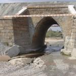 Серовские села станут чище