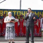 Избирком отказался зарегистрировать инициативу о проведении референдума в Восточном