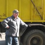 Больше трети пенсионеров Серова и района остаются в числе работающих