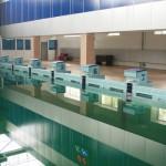 Нужен ли Серову свой бассейн?