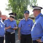 Серовчанин погиб под колесами «МАЗа»