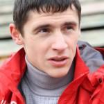 Павел Тренихин на чемпионате мира вышел в полуфинал