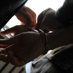 """Серовчанка, признанная виновной в наркопреступлении, получила отсрочку от колонии - на 14 лет. Сожитель женщины приговорен к 10 годам. Фото: архив газеты """"Глобус""""."""