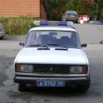 Две драки в Серове: у машины полицейского и в лицее