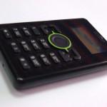 Серовский школьник украл «iPhone», чтобы купить «травки»