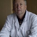 Главврач Коноплев: «Глава Анисимов предложил мне уволиться»