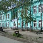По словам В. Канова, директора Серовского металлургического техникума, студенты его учебного заведения будут получать стипендию не меньше 600 рублей. Фото из интернет источников.