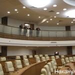 Миллионер или нищий: кто займет кресло областного депутата от Серовского округа?