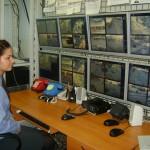 Полиция Серова просит сообщать о подкупе избирателей