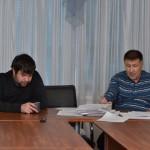 Предприниматель Мельников считает осужденного сына невиновным