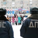 В Серове вспомнили 13 человек, погибших в ДТП в этом году