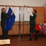 На выборах в Думу Серовского округа заявились 17 самовыдвиженцев