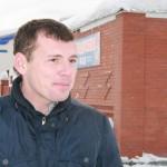 Две трети областного парламента составят члены «Единой России»
