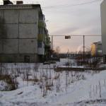 В Серове по-прежнему ищут насильника 9-летней девочки