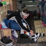 Спорткомитет Серова даст подарок в обмен на коньки