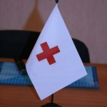 На семинар волонтеров в Серов приехали студенты из 7 городов Свердловской области
