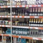 Стеклотару под алкоголь хотят запретить