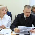 Суд по жалобе на Сергея Семеновых продолжится 21 февраля