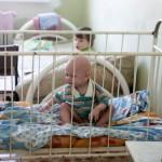 В Серове растет число заболевших кишечными инфекциями