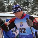 Наши лыжники были в лидерах и в спринте, и в марафоне