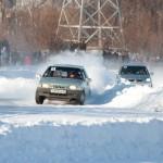 """В грядущую субботу, 6 февраля, в Серове состоятся гонки. Фото: архив газеты """"Глобус""""."""