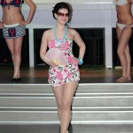«Красавицей Студенткой-2012» стала серовчанка из «Чикаго» (ФОТО+ВИДЕО)