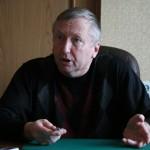 Серовский районный суд восстановил Сергея Коноплева в должности главного врача городской поликлиники