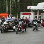Байкеры Северного Урала откроют новый мотосезон 29 апреля