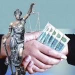 Полицейскими ЛОВД раскрыты два случая незаконного получения пособия по безоработице