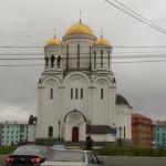 На севере Урала начались белые ночи