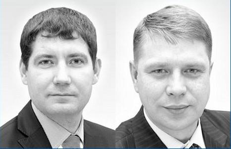 Главой администрации Серова станет один из начальников с метзавода