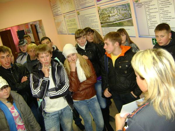 Серовскую автошколу оштрафовали на 30 тысяч рублей
