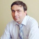 В Серове планируется обсудить реформу системы ЖКХ