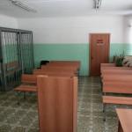 Приговор Ахмадишиной – 4 года колонии общего режима и штраф в 500 тысяч рублей