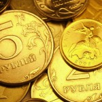 Минимальная зарплата повышена