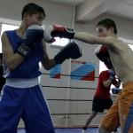Серовский боксер вернулся с российского первенства
