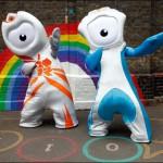 Сегодня состоится торжественное открытие Олимпиады 2012 в Лондоне