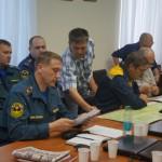 Проверяют очередное сообщение: Ан-2 видели на окраине...Екатеринбурга