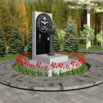 В Сосьве появится памятник Герою России Виктору Романову