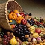 Серовчан приглашают поучаствовать в карнавале плодов и цветов