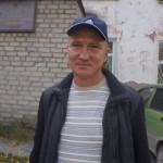 Серовчанин Алексей Хасаншин решил высказаться от лица народа