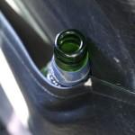 Чаще всего в Серове гибнут от отравления алкоголем и угарным газом