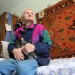 Жители Сортировки пожаловались, что в домах нет тепла