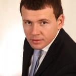 Дмитрий Жуков может стать кандидатом на пост депутата от Серовского округа. Если выиграет выборы, то его место в Думе Серова. Фото: из личного архива Д. Жукова.