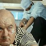 Врачи приглашают серовцев срочно сделать прививку от гриппа