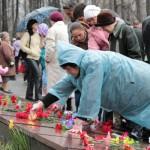 Разыскиваются родные солдата Великой Отечественной Алексея Иванова. Откликнитесь!
