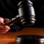 В Серове завершено расследование трех преступлений сексуального характера