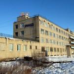 """Травмпункт Серова должен переехать в здание железнодорожной больницы. Фото: архив газеты """"Глобус""""."""