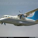 Пошлины на ввоз региональных импортных самолетов обнулят