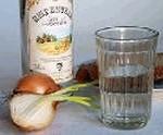 В 2013 году объем потребления виски в России продолжит увеличиваться